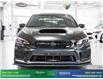 2019 Subaru WRX Sport-tech (Stk: 14086) in Brampton - Image 2 of 30