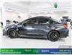 2019 Subaru WRX Sport-tech (Stk: 14086) in Brampton - Image 3 of 30