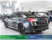 2019 Subaru WRX Sport-tech (Stk: 14086) in Brampton - Image 5 of 30