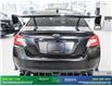 2019 Subaru WRX Sport-tech (Stk: 14086) in Brampton - Image 6 of 30