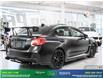 2019 Subaru WRX Sport-tech (Stk: 14086) in Brampton - Image 7 of 30