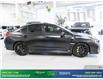 2019 Subaru WRX Sport-tech (Stk: 14086) in Brampton - Image 8 of 30