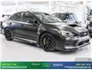 2019 Subaru WRX Sport-tech (Stk: 14086) in Brampton - Image 9 of 30