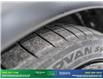 2019 Subaru WRX Sport-tech (Stk: 14086) in Brampton - Image 11 of 30