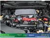 2019 Subaru WRX Sport-tech (Stk: 14086) in Brampton - Image 12 of 30