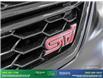 2019 Subaru WRX Sport-tech (Stk: 14086) in Brampton - Image 13 of 30