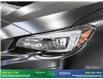 2019 Subaru WRX Sport-tech (Stk: 14086) in Brampton - Image 14 of 30