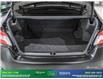 2019 Subaru WRX Sport-tech (Stk: 14086) in Brampton - Image 15 of 30
