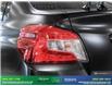 2019 Subaru WRX Sport-tech (Stk: 14086) in Brampton - Image 16 of 30