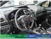 2019 Subaru WRX Sport-tech (Stk: 14086) in Brampton - Image 17 of 30