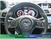 2019 Subaru WRX Sport-tech (Stk: 14086) in Brampton - Image 18 of 30