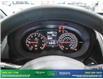 2019 Subaru WRX Sport-tech (Stk: 14086) in Brampton - Image 19 of 30