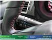 2019 Subaru WRX Sport-tech (Stk: 14086) in Brampton - Image 20 of 30