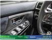 2019 Subaru WRX Sport-tech (Stk: 14086) in Brampton - Image 21 of 30