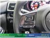 2019 Subaru WRX Sport-tech (Stk: 14086) in Brampton - Image 22 of 30