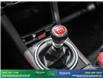 2019 Subaru WRX Sport-tech (Stk: 14086) in Brampton - Image 23 of 30