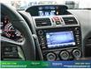 2019 Subaru WRX Sport-tech (Stk: 14086) in Brampton - Image 24 of 30