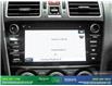 2019 Subaru WRX Sport-tech (Stk: 14086) in Brampton - Image 25 of 30