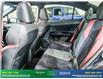 2019 Subaru WRX Sport-tech (Stk: 14086) in Brampton - Image 27 of 30
