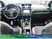2019 Subaru WRX Sport-tech (Stk: 14086) in Brampton - Image 28 of 30