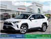 2019 Toyota RAV4 XLE (Stk: 14081) in Brampton - Image 1 of 30
