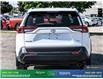 2019 Toyota RAV4 XLE (Stk: 14081) in Brampton - Image 6 of 30