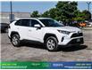 2019 Toyota RAV4 XLE (Stk: 14081) in Brampton - Image 9 of 30
