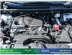 2019 Toyota RAV4 XLE (Stk: 14081) in Brampton - Image 12 of 30