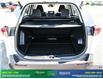 2019 Toyota RAV4 XLE (Stk: 14081) in Brampton - Image 15 of 30