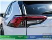 2019 Toyota RAV4 XLE (Stk: 14081) in Brampton - Image 16 of 30