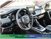 2019 Toyota RAV4 XLE (Stk: 14081) in Brampton - Image 17 of 30