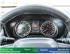 2019 Toyota RAV4 XLE (Stk: 14081) in Brampton - Image 19 of 30