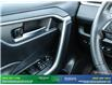 2019 Toyota RAV4 XLE (Stk: 14081) in Brampton - Image 21 of 30