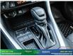 2019 Toyota RAV4 XLE (Stk: 14081) in Brampton - Image 23 of 30