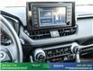 2019 Toyota RAV4 XLE (Stk: 14081) in Brampton - Image 24 of 30