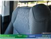 2019 Toyota RAV4 XLE (Stk: 14081) in Brampton - Image 27 of 30