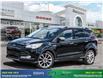 2015 Ford Escape SE (Stk: 20898A) in Brampton - Image 1 of 30
