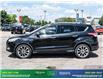 2015 Ford Escape SE (Stk: 20898A) in Brampton - Image 3 of 30