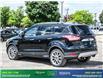 2015 Ford Escape SE (Stk: 20898A) in Brampton - Image 5 of 30