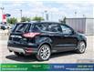 2015 Ford Escape SE (Stk: 20898A) in Brampton - Image 7 of 30