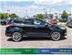 2015 Ford Escape SE (Stk: 20898A) in Brampton - Image 8 of 30
