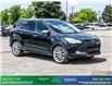 2015 Ford Escape SE (Stk: 20898A) in Brampton - Image 9 of 30