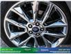 2015 Ford Escape SE (Stk: 20898A) in Brampton - Image 10 of 30