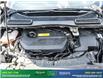 2015 Ford Escape SE (Stk: 20898A) in Brampton - Image 12 of 30