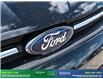 2015 Ford Escape SE (Stk: 20898A) in Brampton - Image 13 of 30