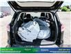 2015 Ford Escape SE (Stk: 20898A) in Brampton - Image 15 of 30