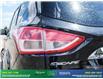 2015 Ford Escape SE (Stk: 20898A) in Brampton - Image 16 of 30