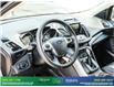2015 Ford Escape SE (Stk: 20898A) in Brampton - Image 17 of 30