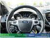 2015 Ford Escape SE (Stk: 20898A) in Brampton - Image 18 of 30