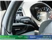 2015 Ford Escape SE (Stk: 20898A) in Brampton - Image 20 of 30
